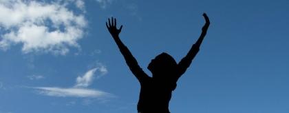 Jeûne et prière