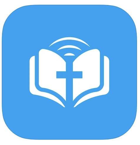Application bible audio
